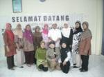 Foto Bersama 3