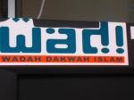 radio wadi