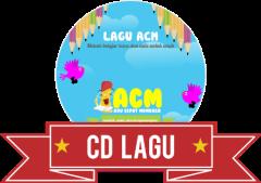 cd_lagu