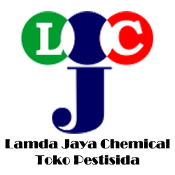 Lamda Jaya Chemical