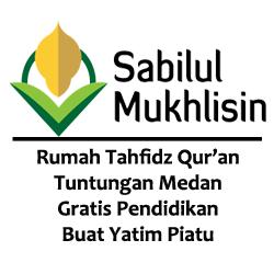 Sabilul Mukhlisin Medan