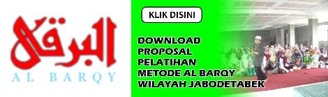 DOWNLOAD PROPOSAL