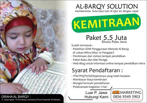 al barqy solution1