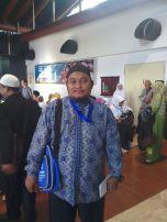 Ust. Ali Akbar