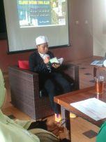 Manasik Umroh Bogor 1-2016